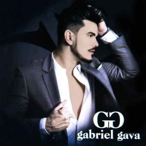 Gabriel Gava by Gabriel Gava