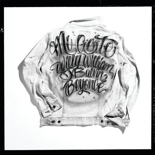Mi Gente featuring Beyoncé by J Balvin & Willy William