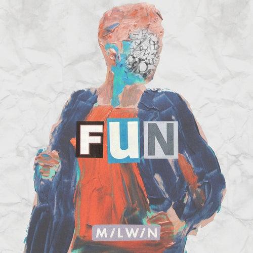 Fun von Milwin