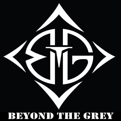 Beyond the Grey von Beyond the Grey