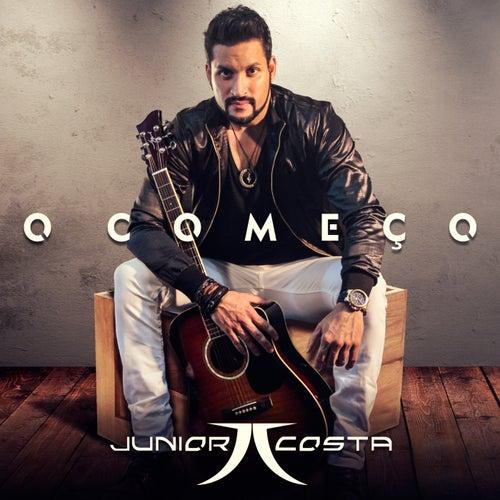 O Começo von Junior Costa