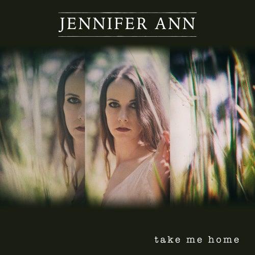 Fantasy van Jennifer Ann