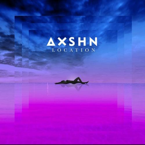Location de Axshn