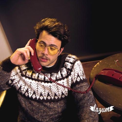 Telefone by Lagum