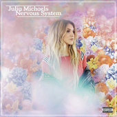 Nervous System by Julia Michaels