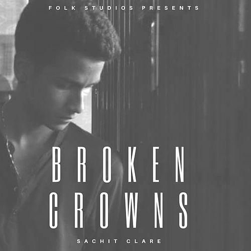 Broken Crowns by Folk Studios