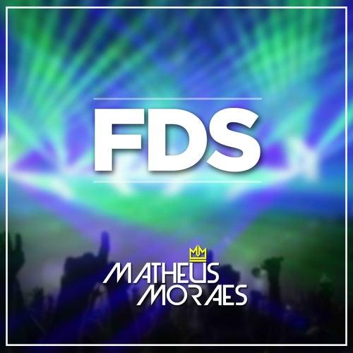 Fds de Matheus Moraes