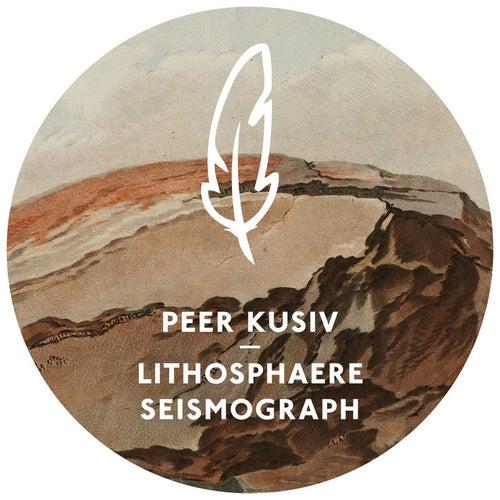 Lithosphaere von Peer Kusiv