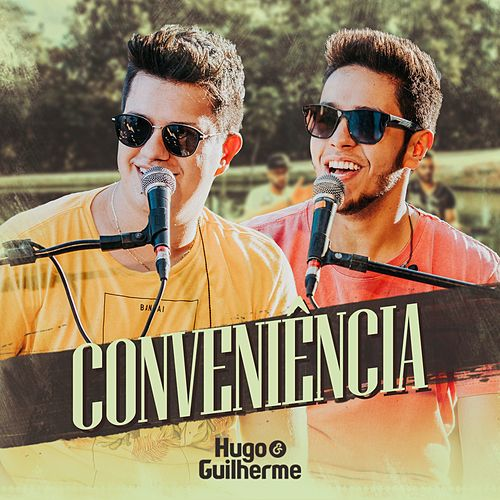 Conveniência de Hugo & Guilherme