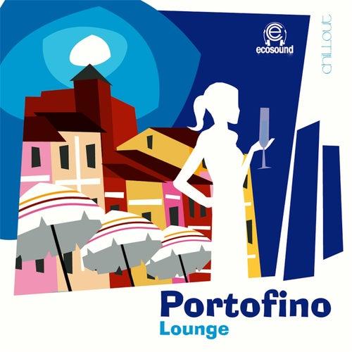 Portofino Lounge (Ecosound Musica Chillout Ambient) de Ecosound