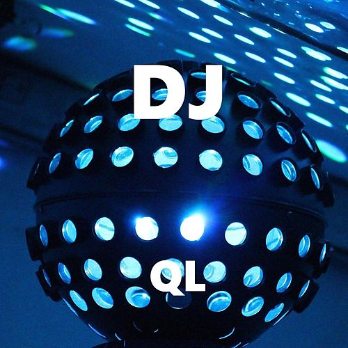 Dj by Quantum Level
