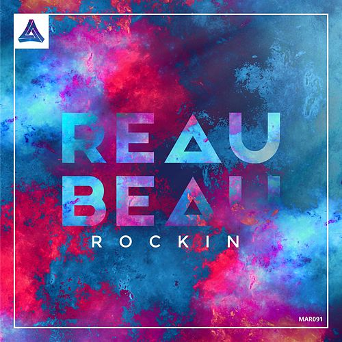 Rockin von ReauBeau
