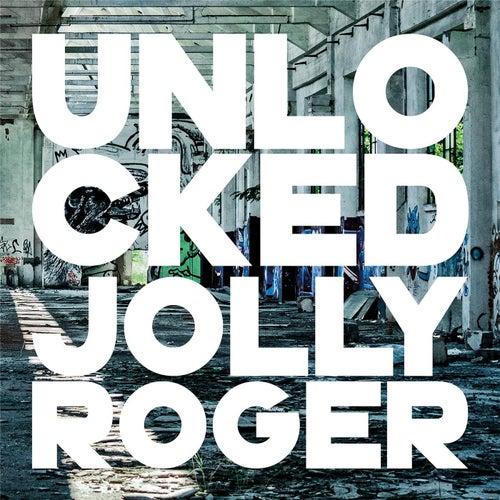 Unlocked de Jolly Roger