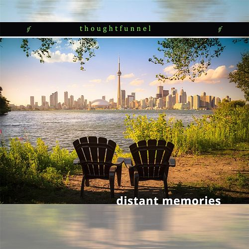 Distant Memories by Thoughtfunnel