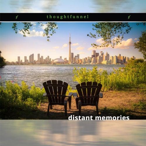 Distant Memories de Thoughtfunnel