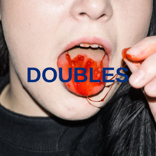 Doubles by Parker