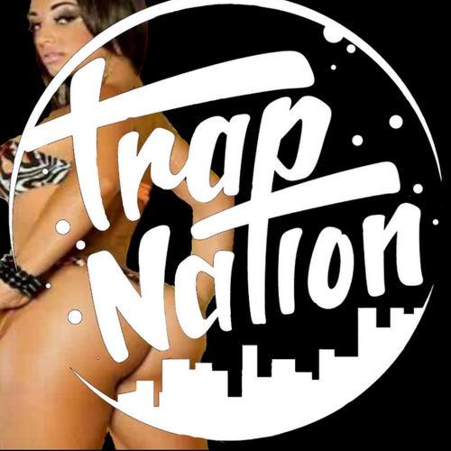 Trap Nation (Full Version) de TrapaNation