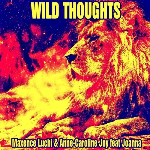 Wild Thoughts 2017 de Various Artists