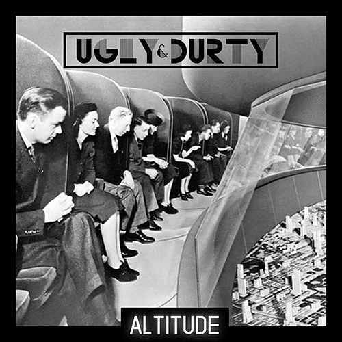 Altitude de Ugly