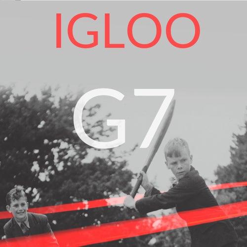 G7 de Igloo