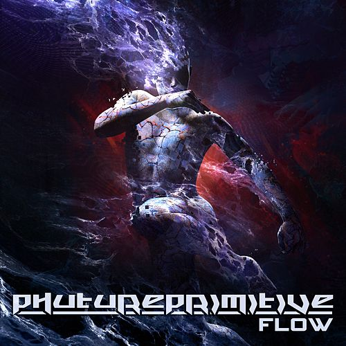 Flow de Phutureprimitive