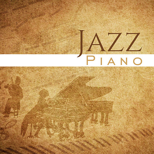 Jazz Piano – Soft Music, Pure Mind, Jazz After Work, Peaceful Songs, Gentle Piano Music de Acoustic Hits