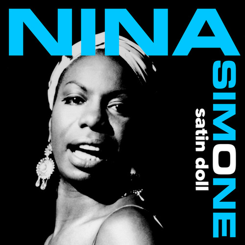 Satin Doll by Nina Simone