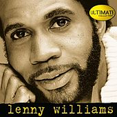 Ultimate Collection by Lenny Williams