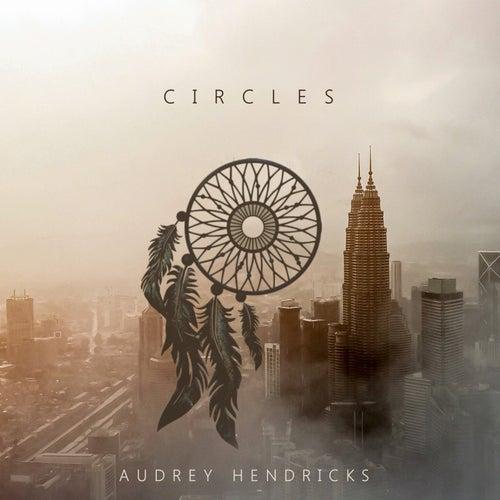 Circles de Audrey Hendricks