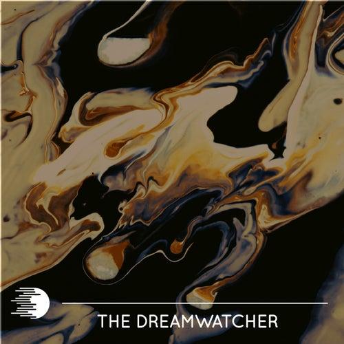The Dreamwatcher von Romulus