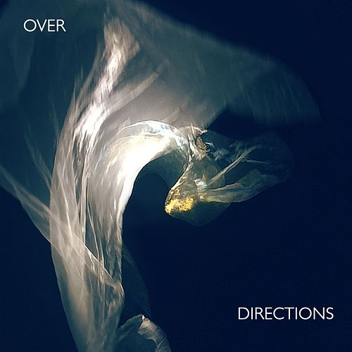 Directions by Over