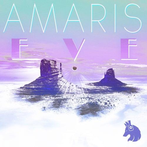 Eve von Amaris