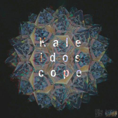 Kaleidoscope by Big Zuu