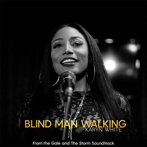 Blind Man Walking (From 'The Gale and the Storm') de Karyn White