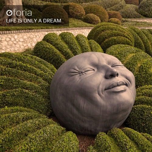 Life Is Only a Dream de Oforia