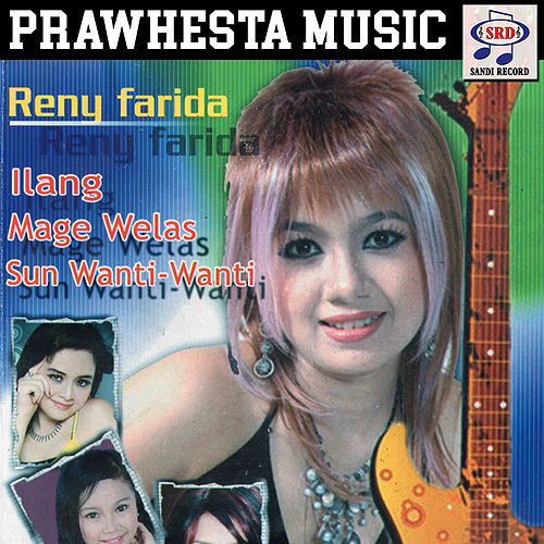 Prawhesta Music by Various Artists