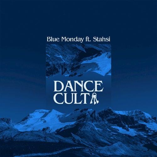 Dance Cult de Blue Monday