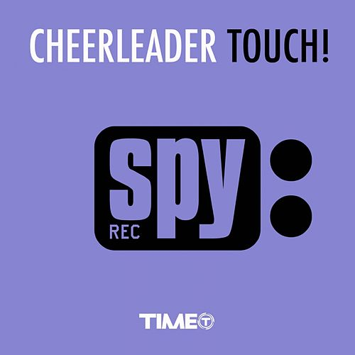 Touch! de Cheerleader