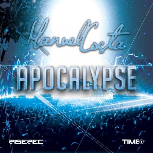 Apocalypse von Manuel Costa