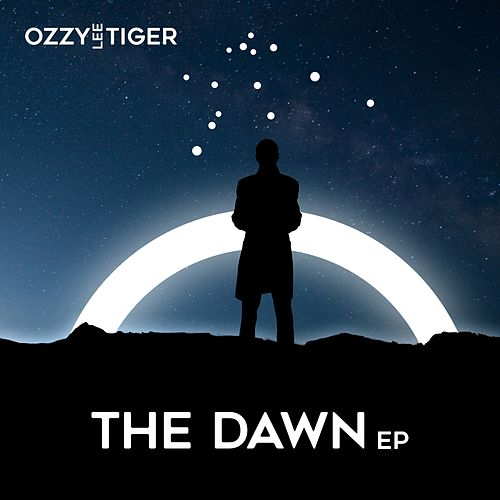 The Dawn - Single de Ozzy Lee Tiger