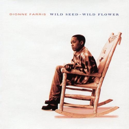 Wild Seed - Wild Flower de Dionne Farris