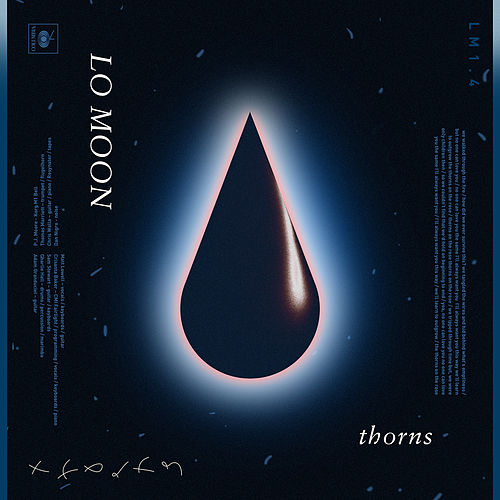 Thorns (Edit) de Lo Moon