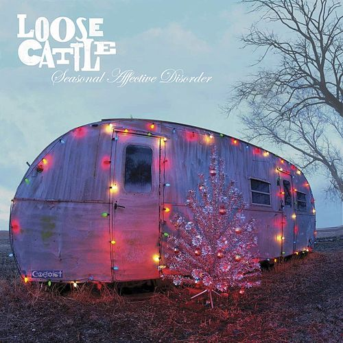Seasonal Affective Disorder de Loose Cattle