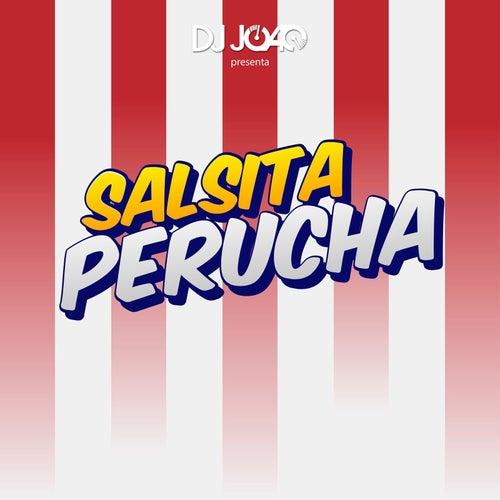Salsita Perucha von DJ Joao