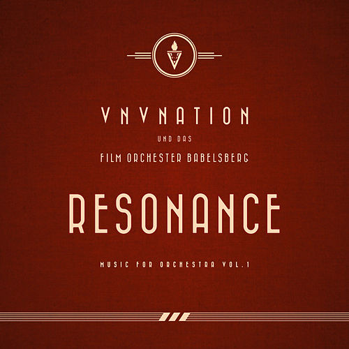 Resonance de Various Artists
