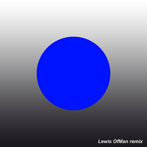 Romeo (Lewis OfMan Remix) by Yelle