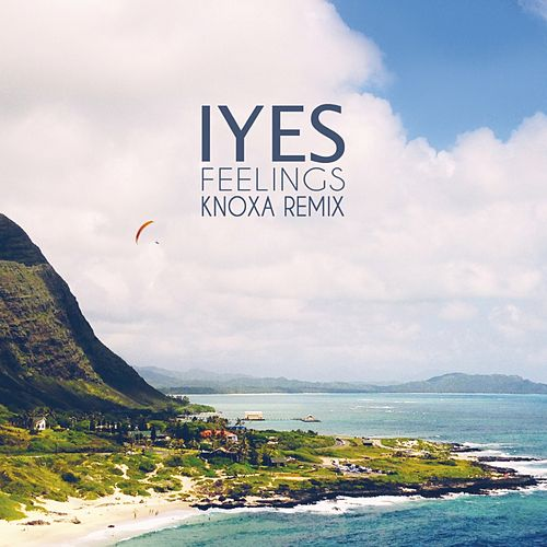 Feelings (KNOXA Remix) by Iyes