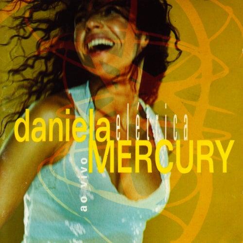 Elétrica von Daniela Mercury