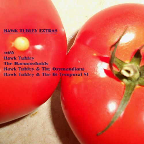 Hawk Tubley Extras by Various Artists
