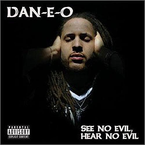 See No Evil, Hear No Evil von Dan-E-O
